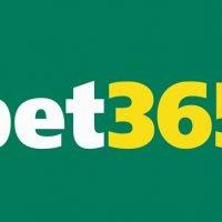 букмекерская контора bet 365