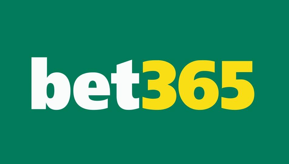 Обзор БК Bet365