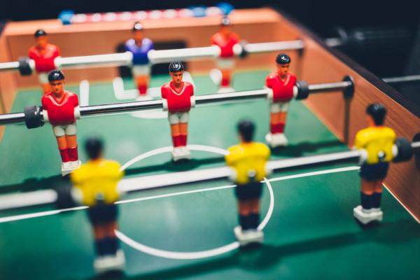 Сам себе аналитик: как самостоятельно делать прогнозы на футбол?